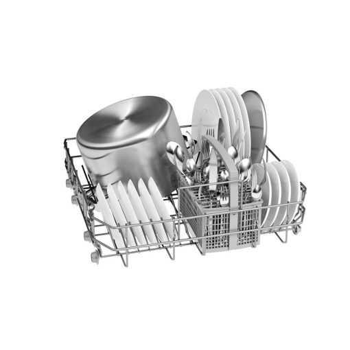 ظرفشویی توکار SMV51E30EU