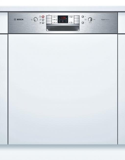 ظرفشویی توکار SMI53M75EU