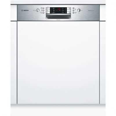 ظرفشویی توکار SMI59M05IR