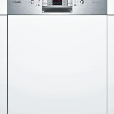 ظرفشویی توکار SMI63N25EU