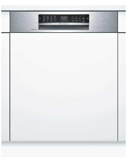 ظرفشویی توکار SMI68TS06E