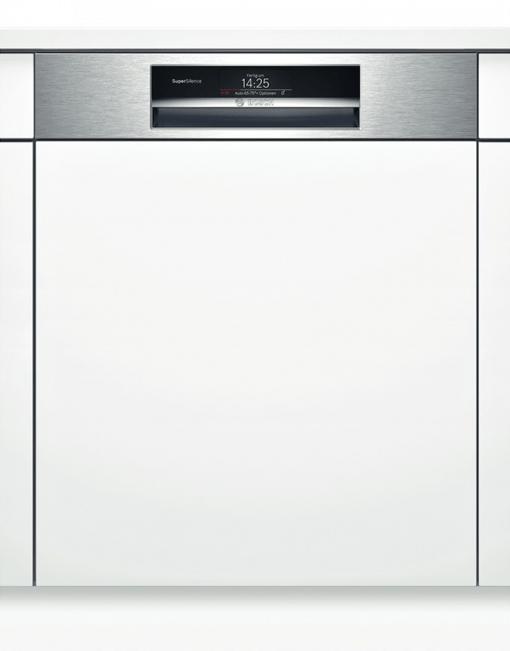 ظرفشویی توکار SMI88TS36E