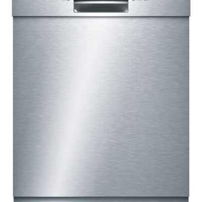 ظرفشویی توکار SMU45GS01N