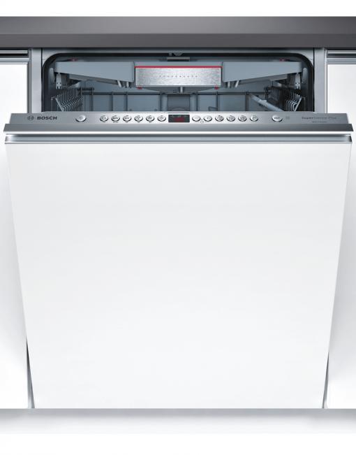 ظرفشویی توکار SMV69M00IR