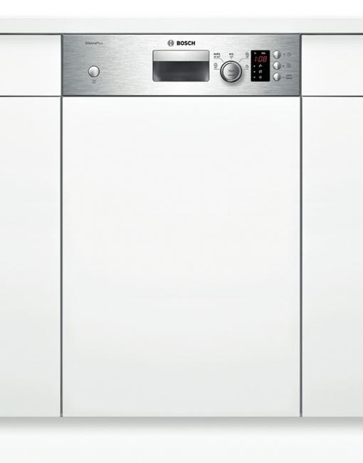 ظرفشویی توکار SPI50E35EU