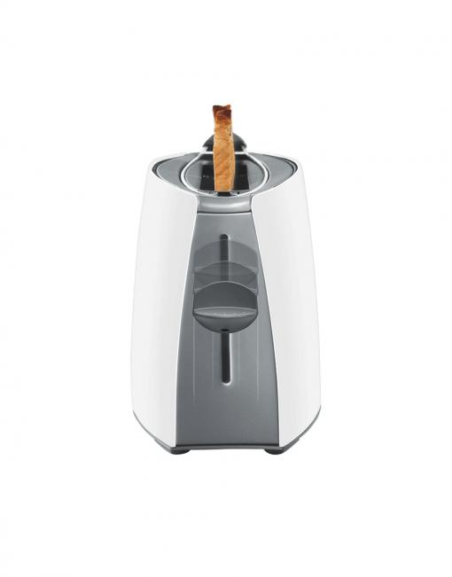 توستر TAT6001