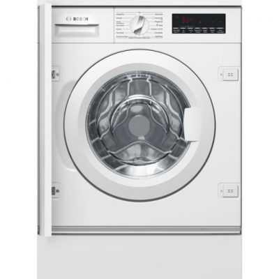 لباسشویی توکار WIW28440