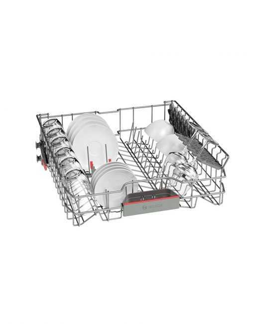 سبد ظرفشویی بوش مدل SMS67NW10M 510x651 1