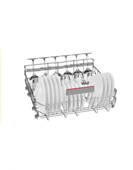 سبد ظرفشویی بوش 1 510x651 4