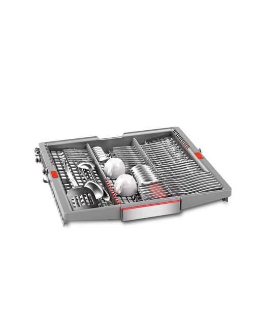 سبد ظرفشویی بوش 510x651 1
