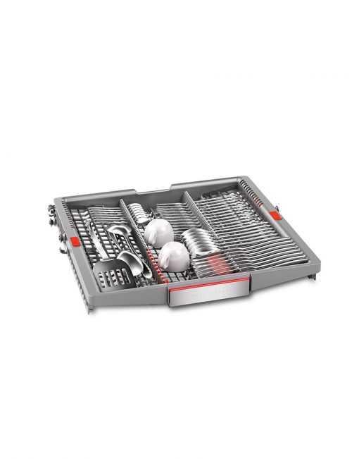 سبد ظرفشویی بوش 510x651 2