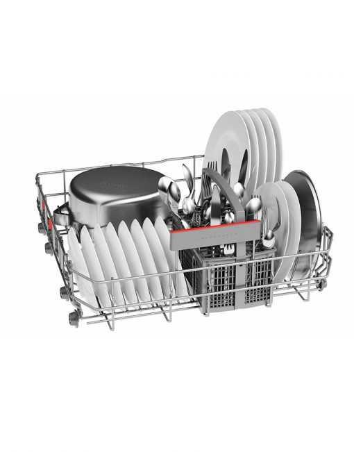 سبد ماشین ظرفشویی بوش مدل SMS67NW10M 510x651 1
