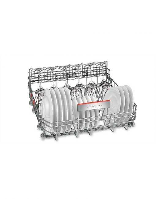 ظرفشویی بوش مدل SMS46NW01B