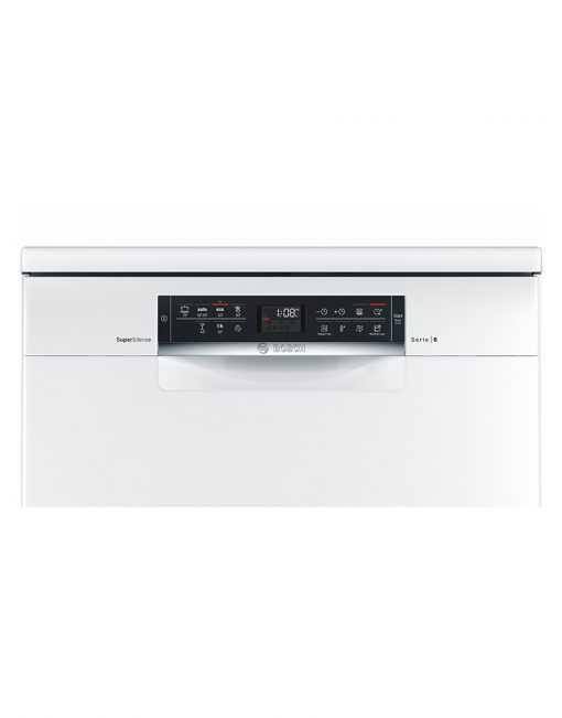 صفحه کلید ماشین ظرفشویی بوش مدل SMS67NW10M 510x651 1