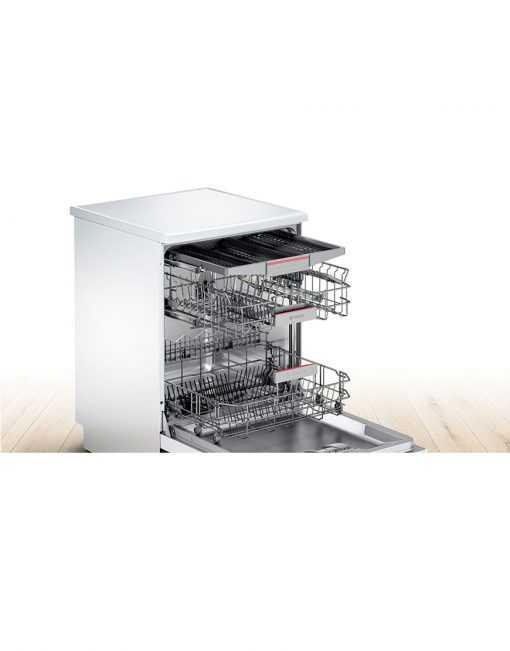 طراحی داخلی ماشین ظرفشویی بوش 510x651 1