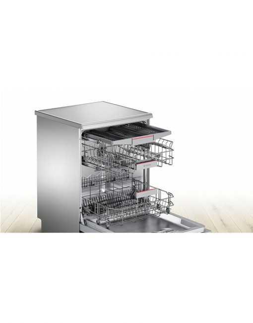 ظرفشویی SMS46NI03E