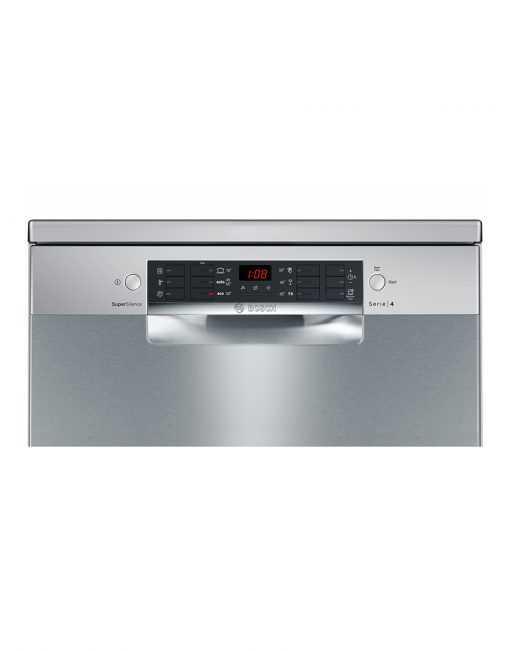 ظرفشویی بوش مدل SMS46NI10M 510x651 1