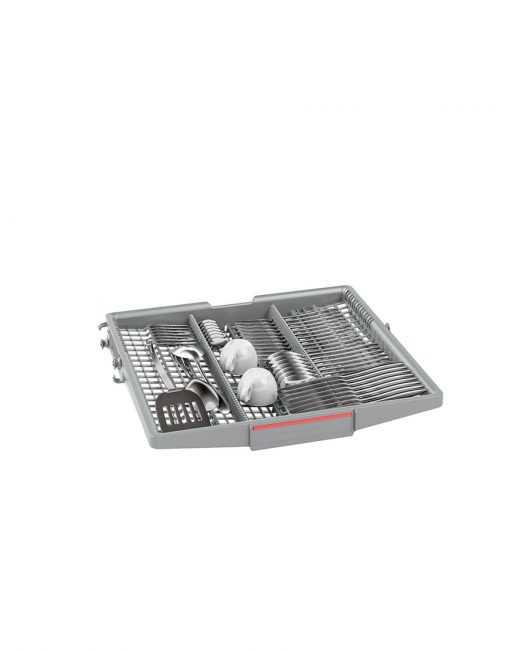 ظرفشویی بوش 510x651 4