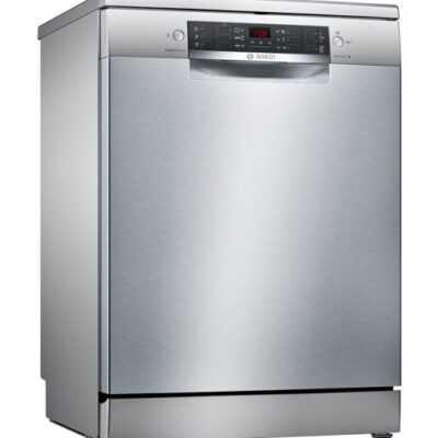 ظرفشویی بوش مدل SMS46NI01B