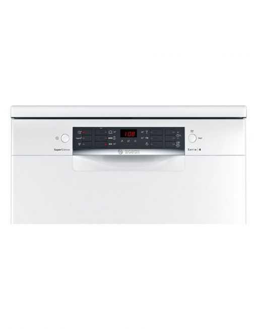 ماشین ظرفشویی SMS46NW03E 510x651 1