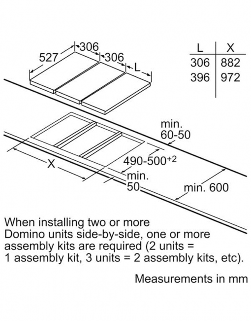 صفحه برقی PKF375N14E