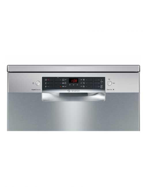 ماشین ظرفشویی بوش مدل SMS46MI10M بوش هوم