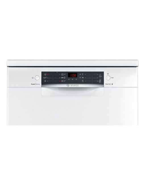SMS46MW03E ظرفشویی بوش 510x651 1