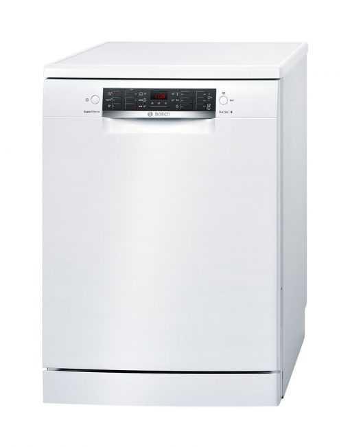 ظرفشویی SMS46MW03E