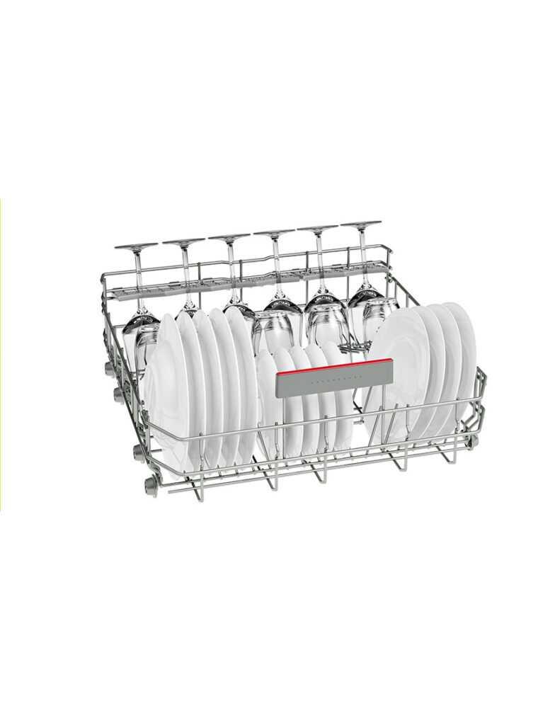 ماشین ظرفشویی بوش مدل SMS68MW05E بوش هوم