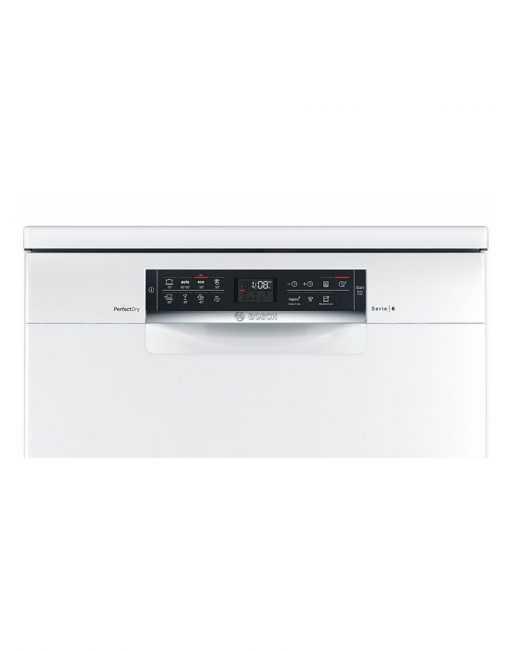 SMS68MW05E کنترل پنل ظرفشویی بوش 510x651 1