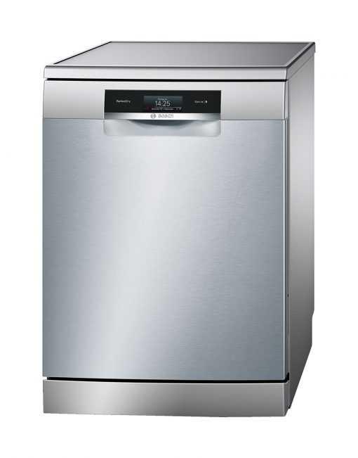 ماشین ظرفشویی بوش مدل SMS88TI36E بوش هوم