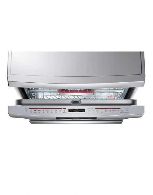 ماشین ظرفشویی بوش مدل SMS88UI36E بوش هوم