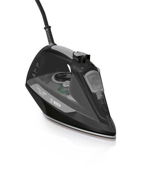 اتو بخار TDA3022GB 510x651 1