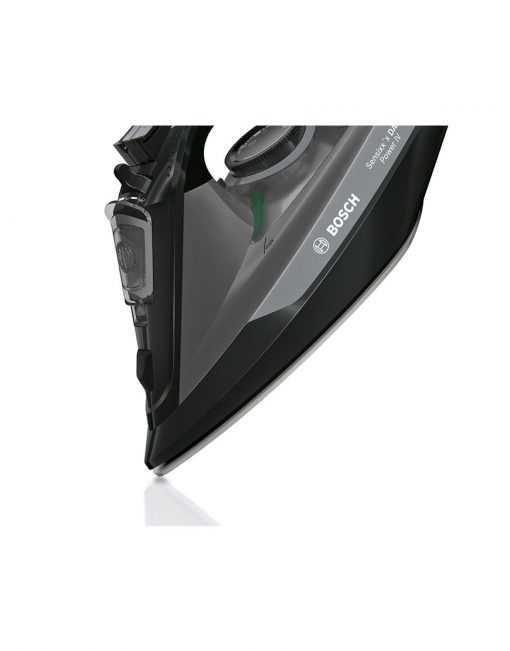 اطو بوش TDA3022GB 510x651 1
