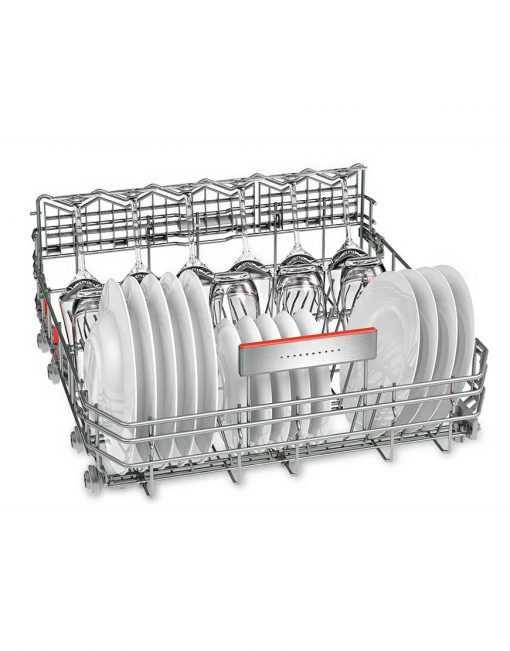 ظرفشویی توکار بوش مدل SMV88UX36E