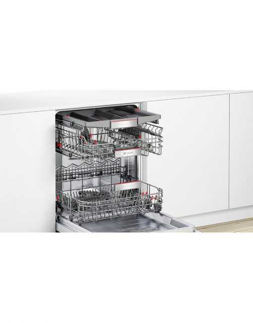ظرفشویی توکار بوش مدل SMV88UX36E 510x651 1