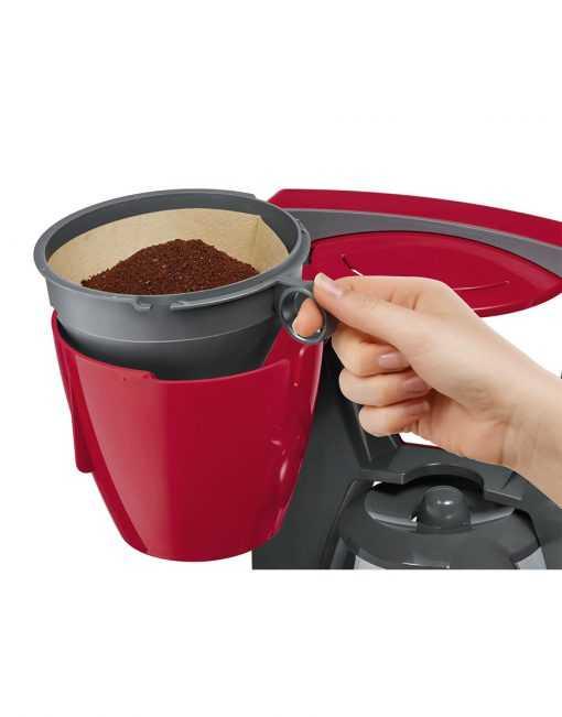 فیلتر قهوه ساز 2 510x651 1