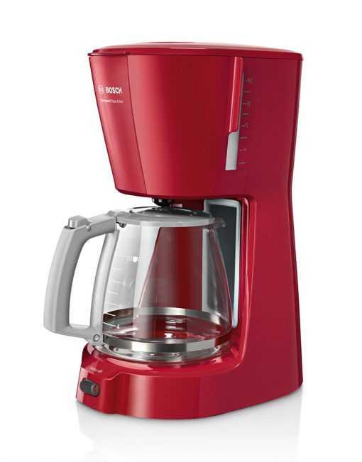قهوه ساز بوش 2 510x651 1