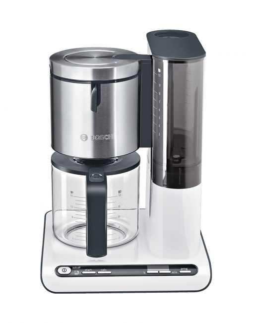 قهوه ساز TKA8631