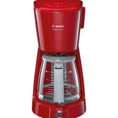 قهوه ساز TKA3A034