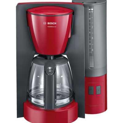 قهوه ساز TKA6A044