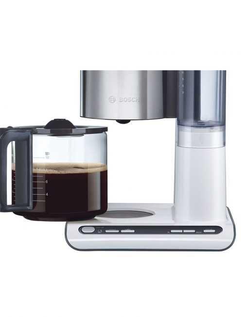 قهوه ساز سفید 510x651 1