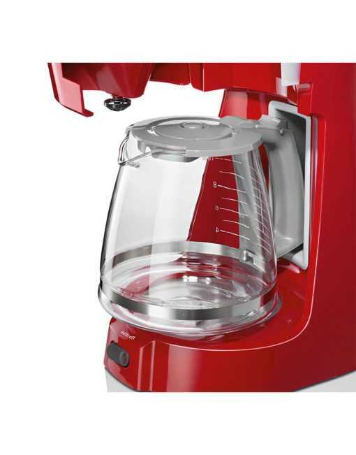 قهوه ساز قرمز بوش 510x651 1