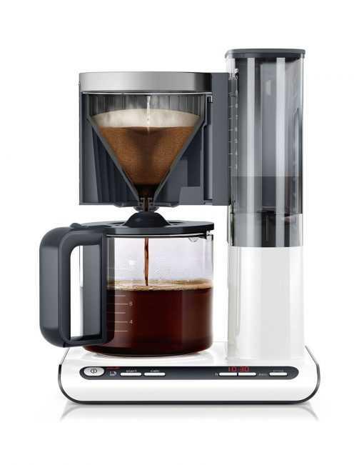 قهوه ساز TKA8631 بوش 510x651 1