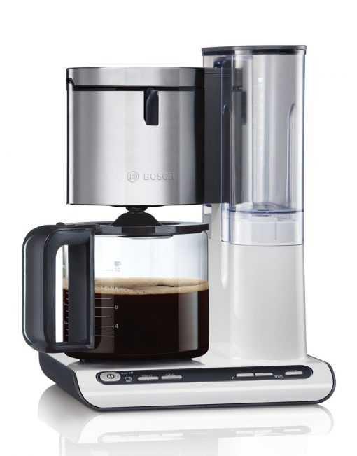 قهوه ساز TKA8631 510x651 2