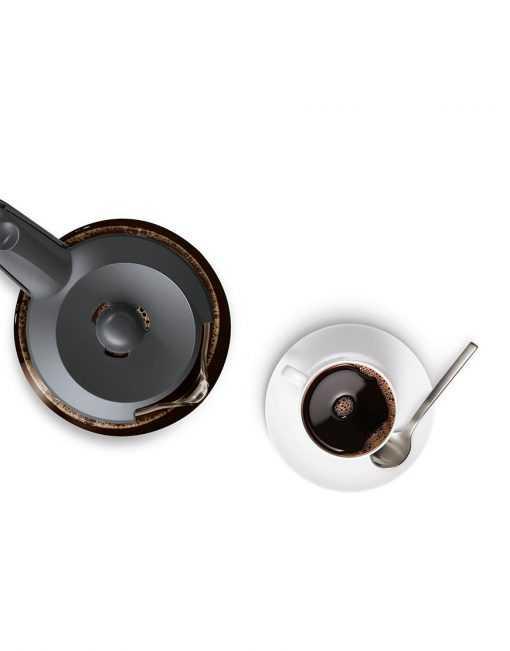 قوری قهوه ساز بوش 1 510x651 1