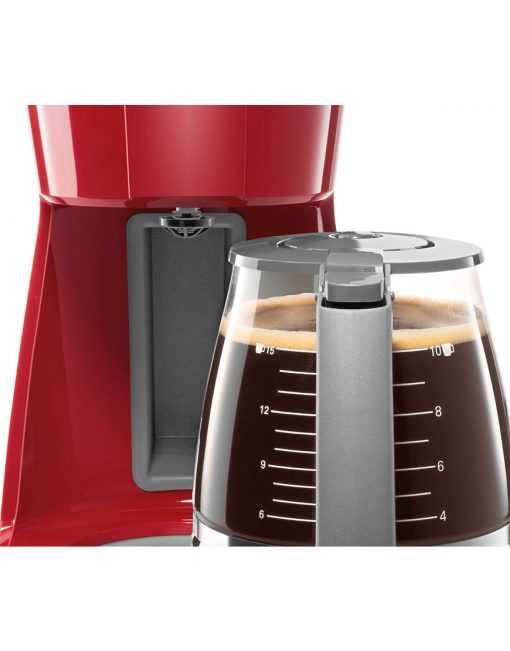 قوری قهوه ساز بوش 510x651 1