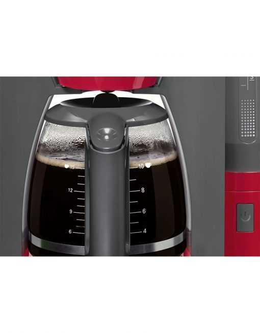 قوری قهوه ساز 2 510x651 1