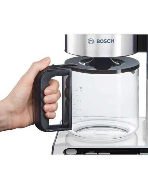 قوری قهوه ساز 510x651 1