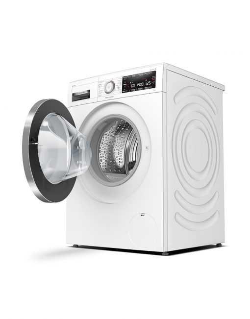 ماشین لباسشویی بوش مدل WAV28KH0GC بوش هوم